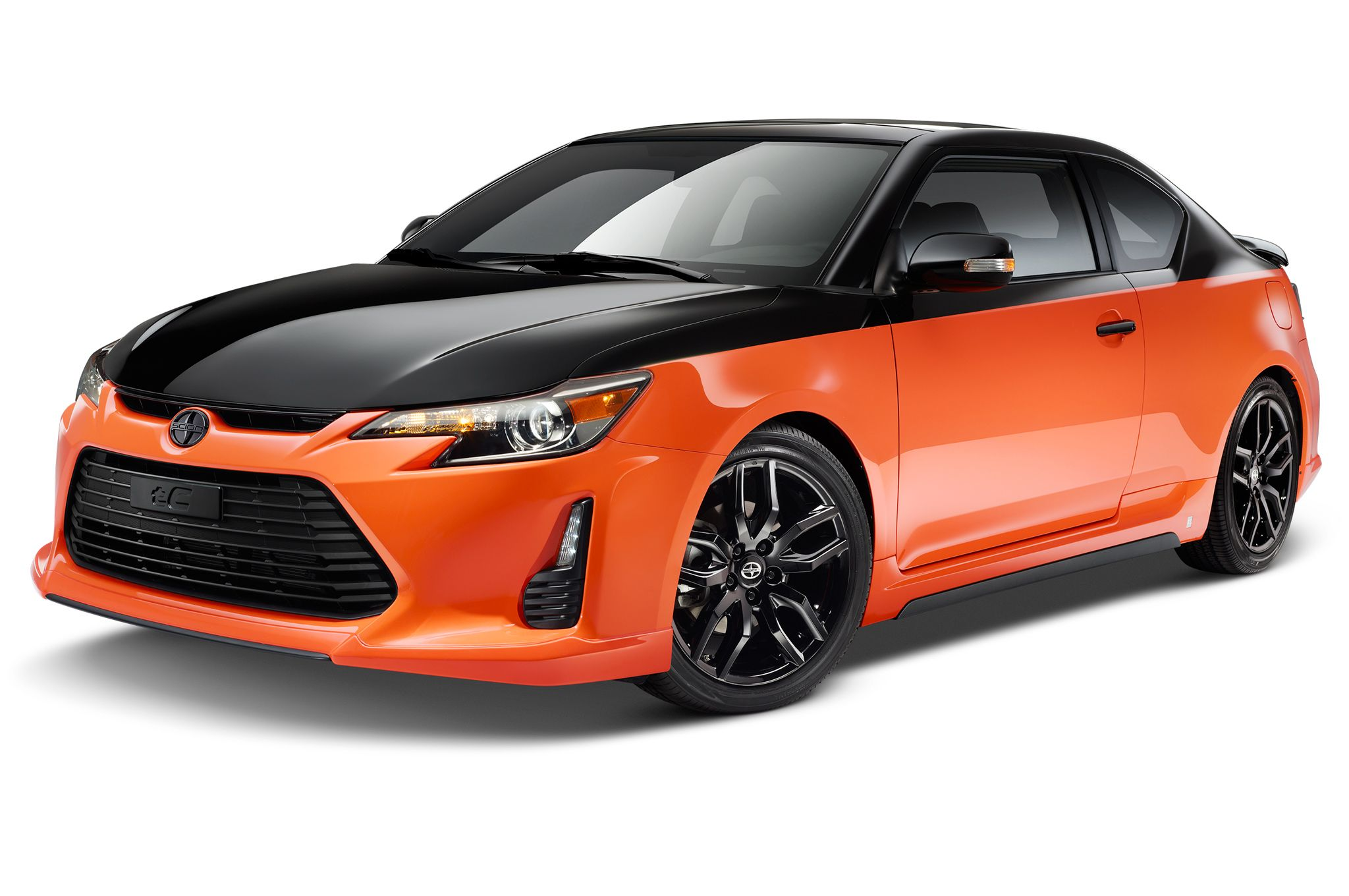 2017 scion tc concept specs and release date http www