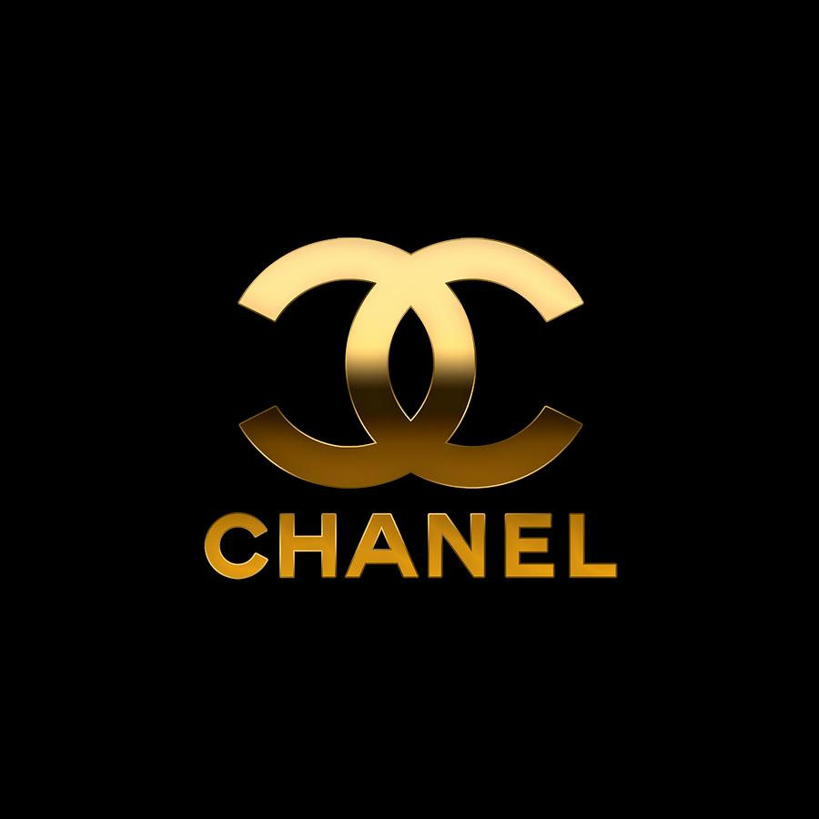 Coco Chanel Art Pixels Chanel Background Chanel Wallpapers Coco Chanel Wallpaper