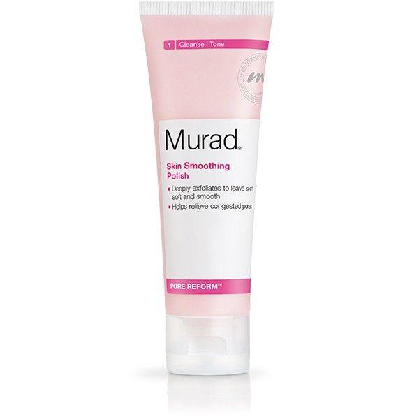 skin smoothing treatment