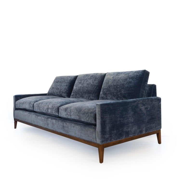 Pin On Black Corner Sofa Living Room Ideas