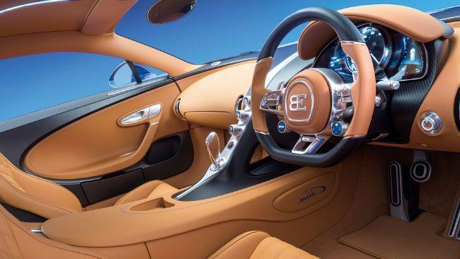 Bugatti Chiron 2018 Interior Bugatti Chiron Interior Bugatti Chiron Bugatti