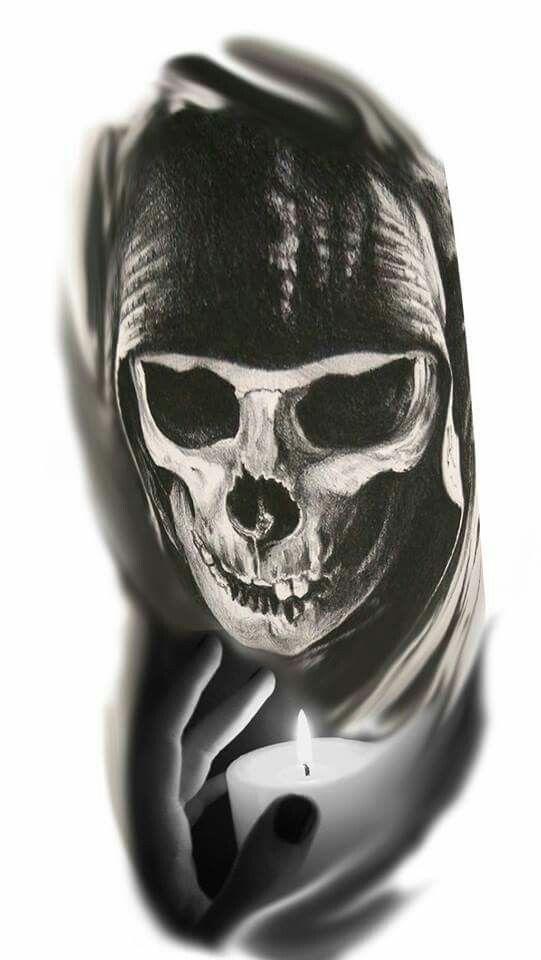 my next tattoo tattoos pinterest sch del tattoo vorlagen und totenk pfe. Black Bedroom Furniture Sets. Home Design Ideas
