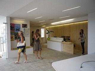 Office de tourisme Anglet - Juillet 2012 (4) | par mopaaquitaine
