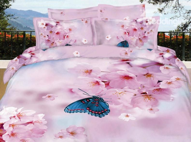 17 Best images about 3D bed covers on Pinterest | Queen bedding sets,  Comforter sets and Better life