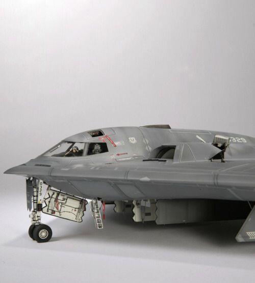 Model Airplanes, Model Planes