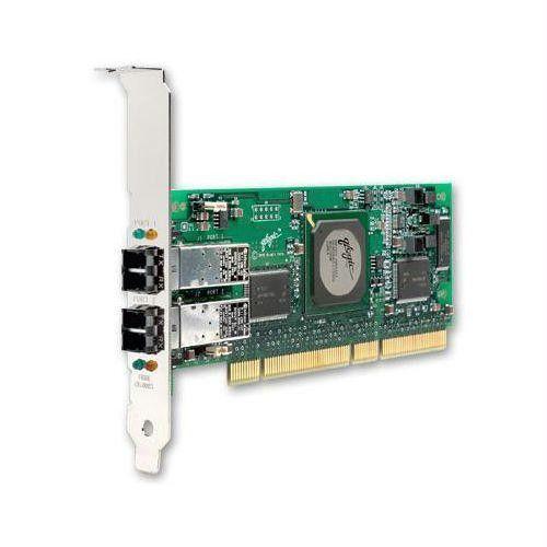 Fibre Channel Card 2gb 133mhz - Refurbished