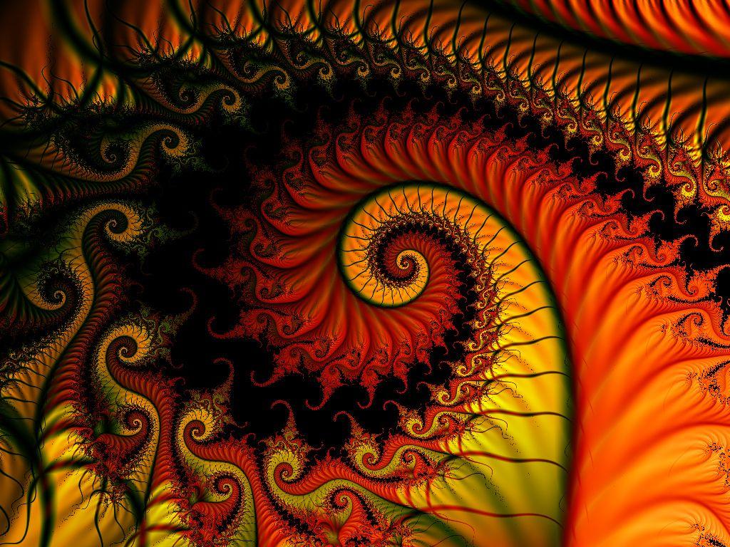google image result | fractals | pinterest | fractal art, fractals