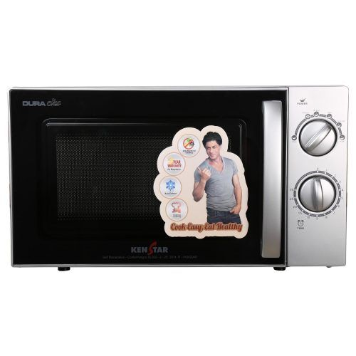 deal on kenstar 17 l solo microwave oven shopping online deals