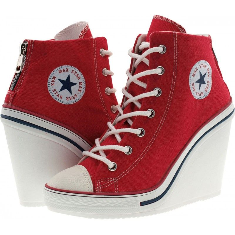 zapatos converse originales para ni?as