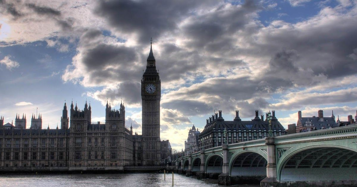 27 London Phone Wallpaper Hd Use The Pure High Definition Quality Wallpapers For Desktop Mobiles D In 2020 London Wallpaper Iphone Wallpaper Travel Bridge Wallpaper