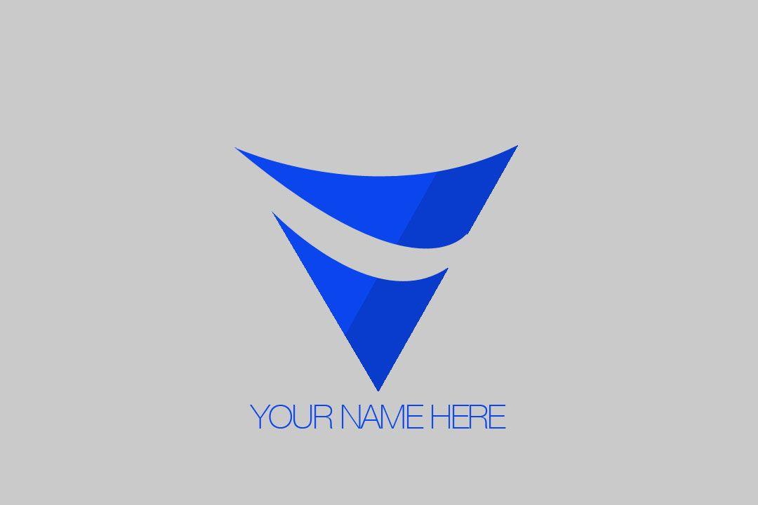 Pin by Matias Vazquez-levi on photoshop logos/backgrounds