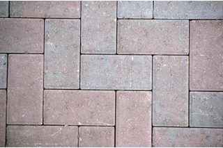 How to Remove Rust From Pavers (5 Steps) | eHow