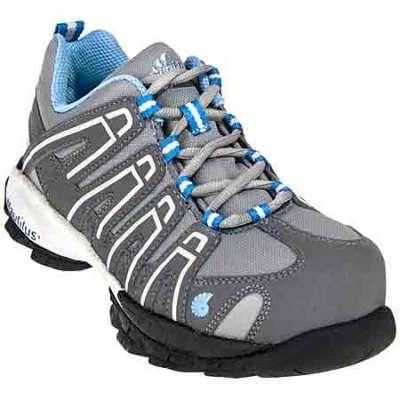 Nautilus Safety Footwear Women S N1391 Composite Safety Toe
