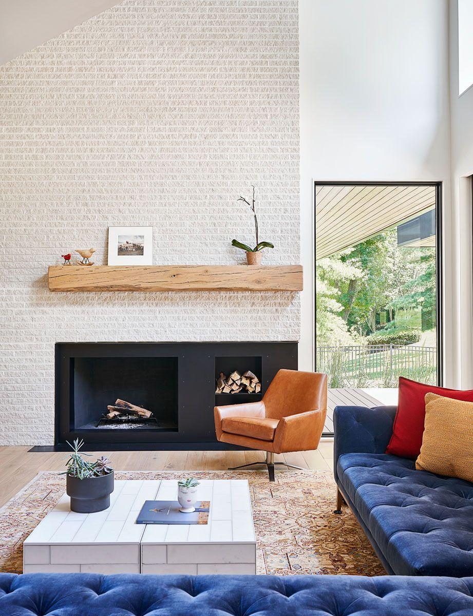 Design My Living Room Online: Living Room Trends, Trendy Interior