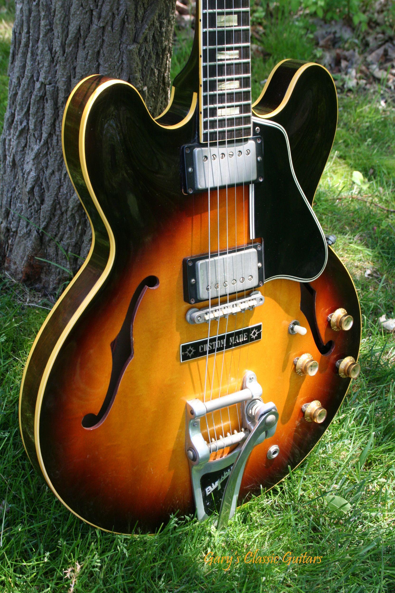 guitars buy vintage