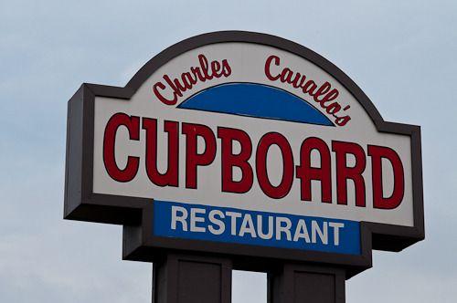 Cupboard Restaurant In Midtown Memphis Memphis Restaurants Restaurant Memphis