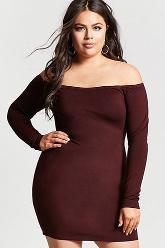 Dresses Dresses Plus Size Forever 21 Mini Dress Pinterest