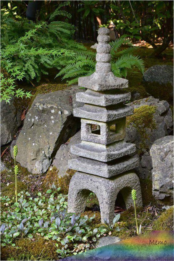 This Pin Was Discovered By Eric Dahlquist Discover And Save Your Own Pins On Pinterest Kleiner Japanischer Garten Pagode Garten Zen Garten