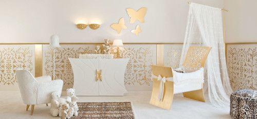Luxury Baby Nursery Ideas Uk B Aby Fruniture Kids Room
