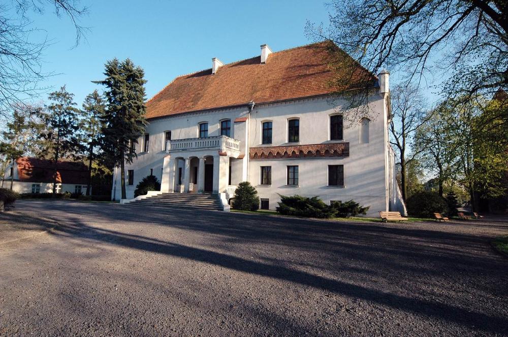 Szamotuly House Styles Mansions Home Decor
