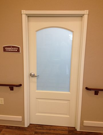 Supa Doors | Assisted Living & Supa Doors | Assisted Living | Supa Door | Pinterest | Assisted living