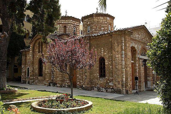 the byzantine legacy house styles greek beauty beautiful places pinterest