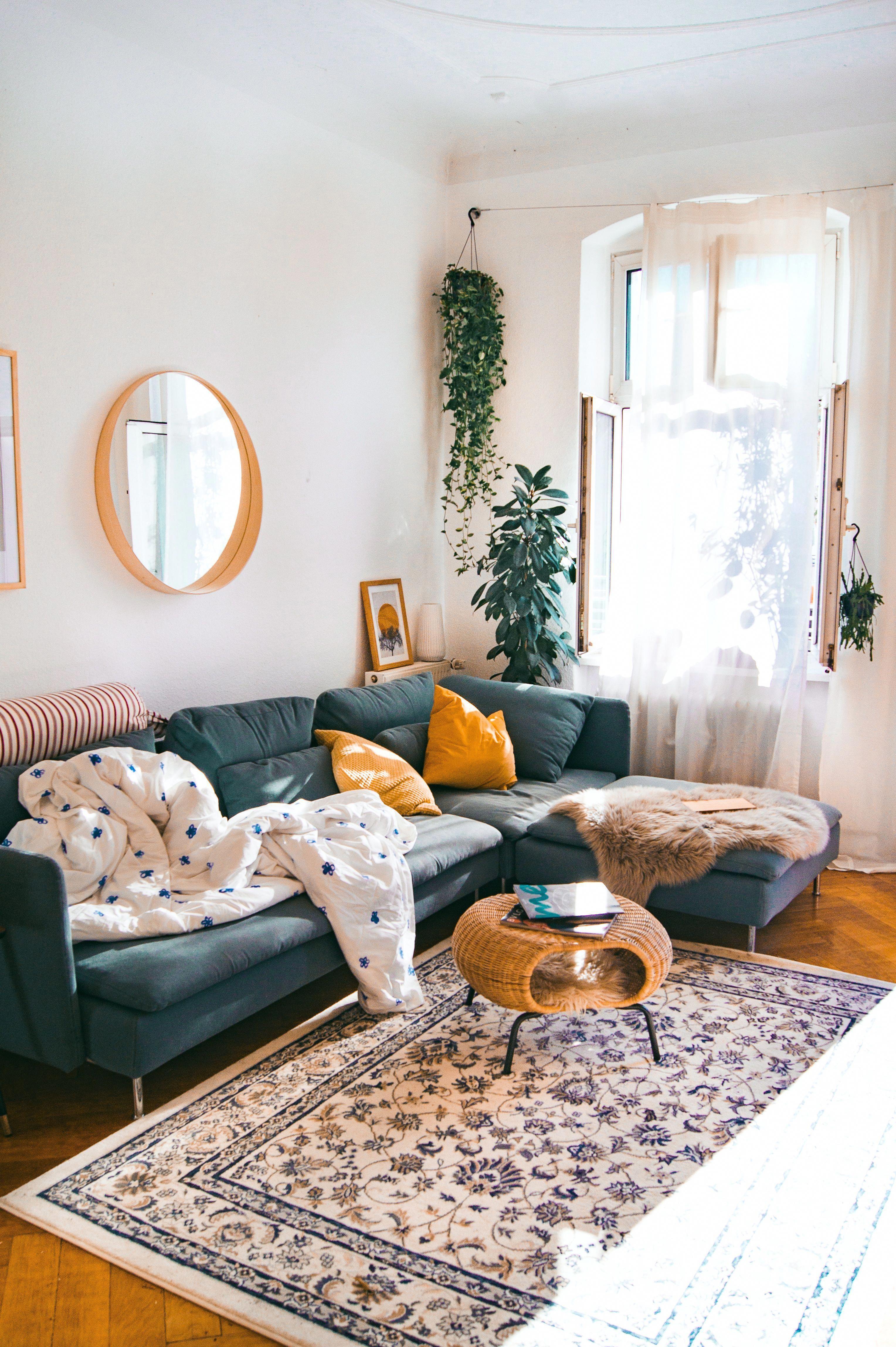 Rustic living room design, Rustic living room, Room decor