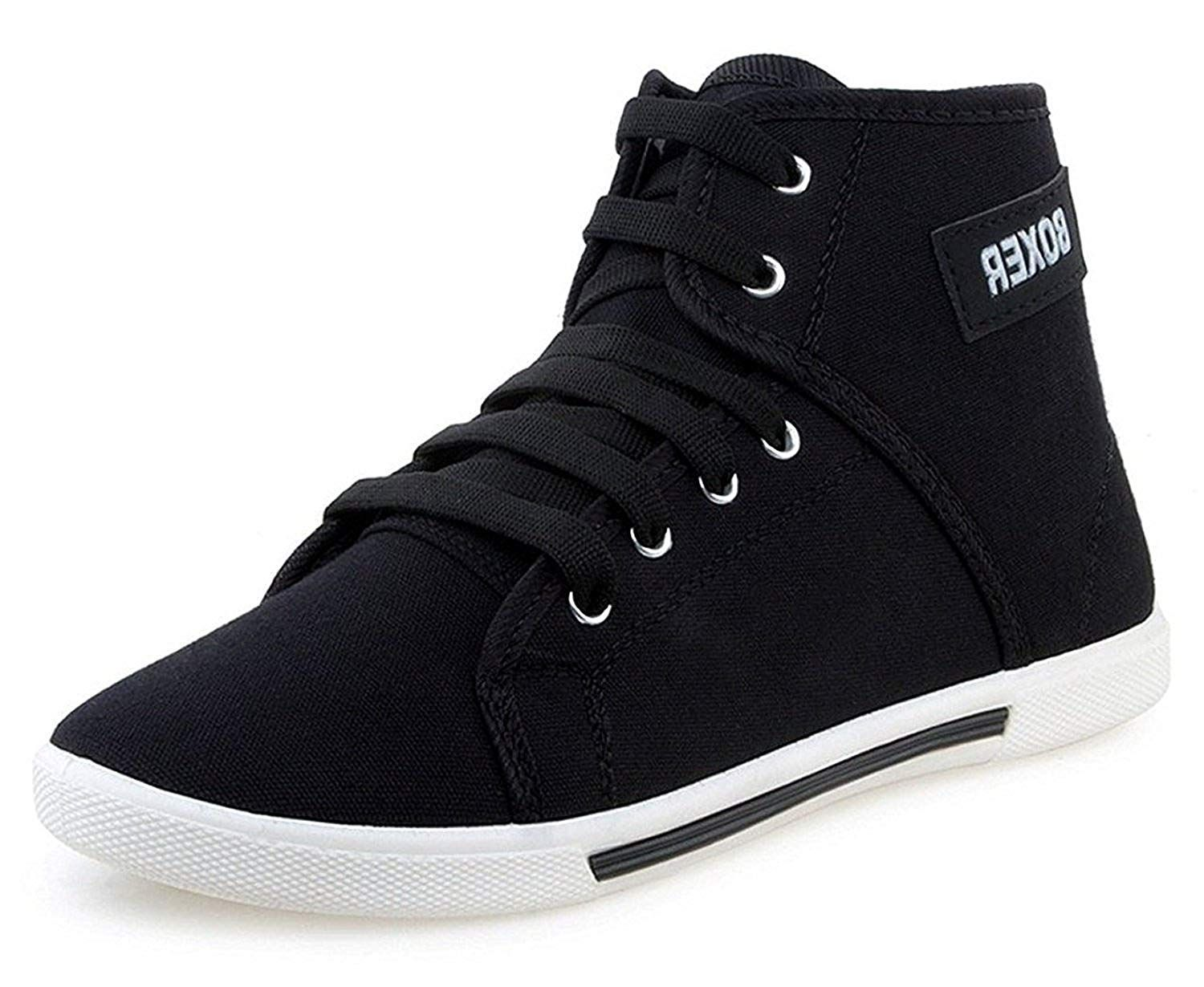 Pin by Future Fashion on Best Selling Shoes in Amazon  596ca1c8a
