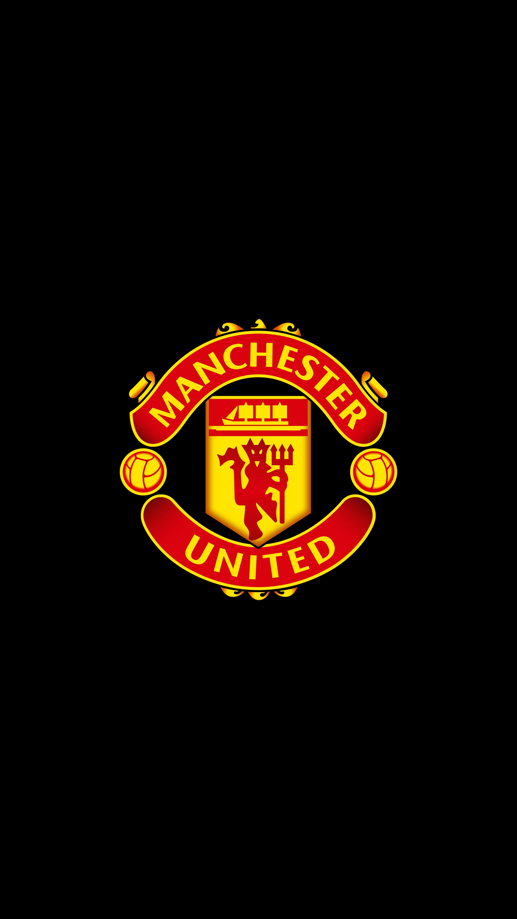 manchester united 2160p 4k oled wallpaper แมนเชสเตอร ย ไนเต ด หน งค ายมาร เวล วอลเปเปอร manchester united 2160p 4k oled