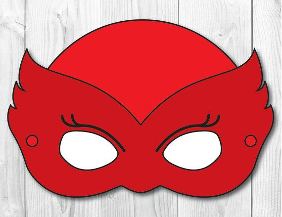 INSTANT DOWNLOAD! This is a listing for a printable face mask in - face masks templates