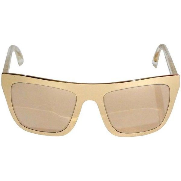 official images discount up to 60% top-rated discount Pin on Sensational Sunglasses