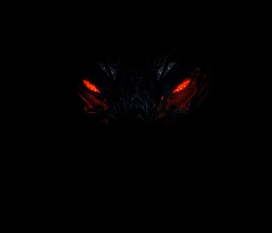 Red Eyes In The Dark - Google Search