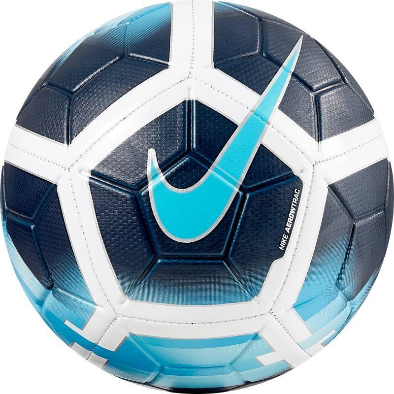 Nike Strike Soccer Ball Black Soccer Ball Soccer Soccer Balls
