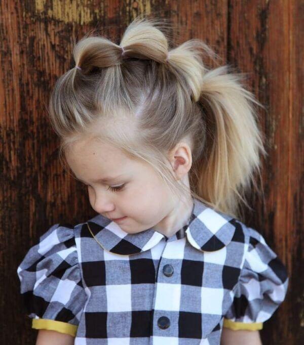 Pin auf Frisuren Anna