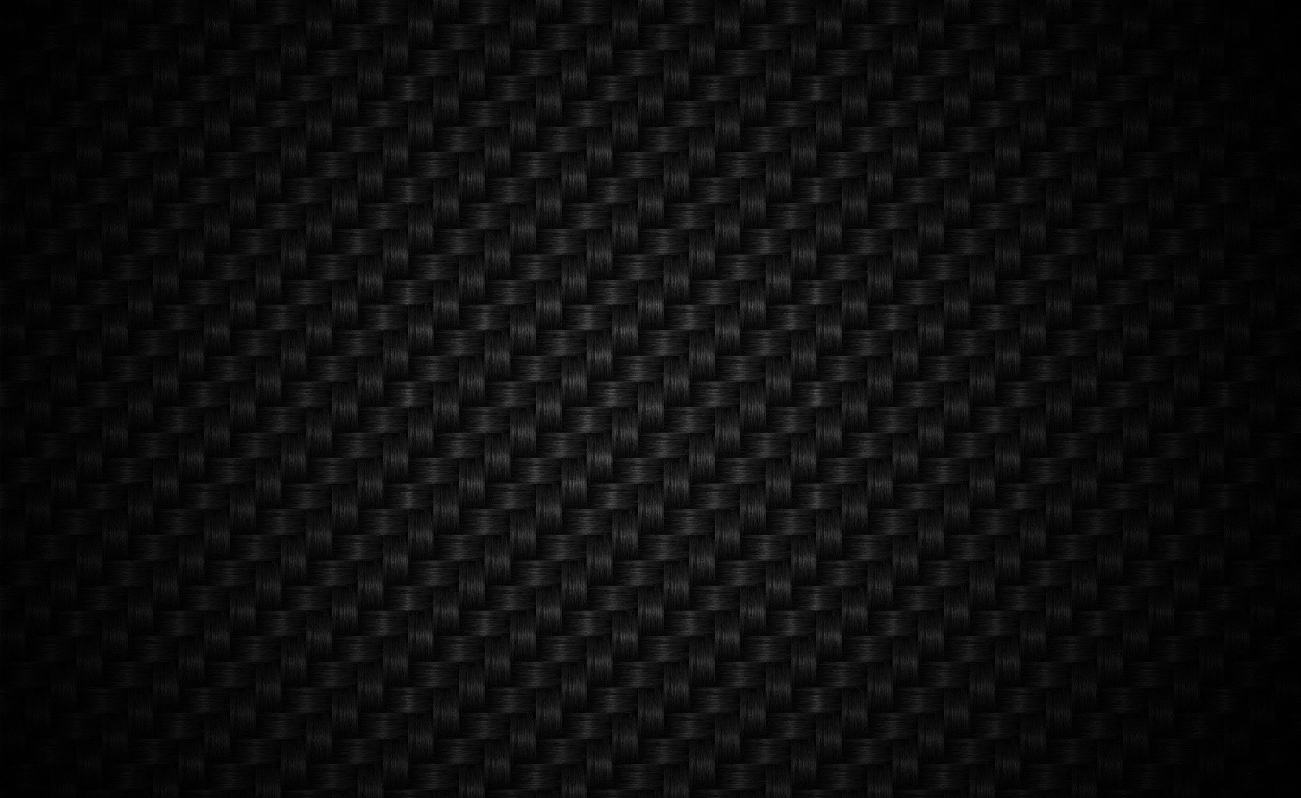carbon fibre wallpaper fiber high quality desktop wallpapers