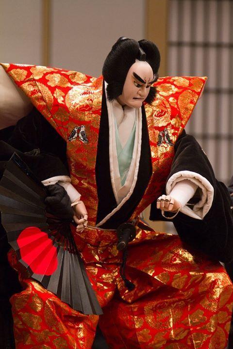 Japanese Puppets Bunraku Japanese Traditional Puppet Theater Bunraku 文楽 Beautiful Japan Culture Japanese Dolls Japanese Culture