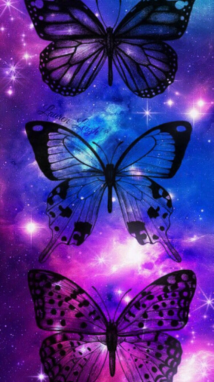Https Kefirapp Com W 2646774 Butterfly Wallpaper Iphone Butterfly Wallpaper Dreamcatcher Wallpaper