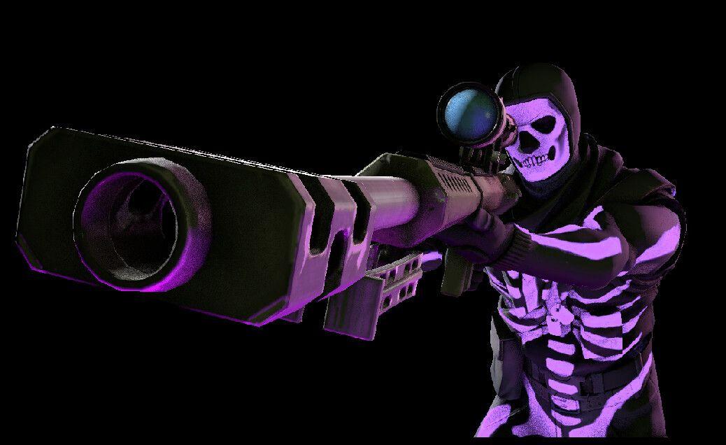 Trends For Hd Wallpaper Purple Purple Purple Skull Trooper