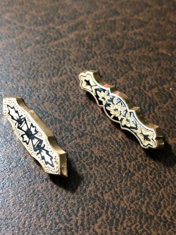 f23eef821 Antique Victorian Lingerie Pins