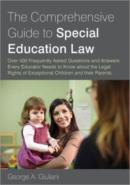 Pin By Abby Moore On Curriculum Instruction Collection University Of South Dakota Special Education Law Education Laws Special Education