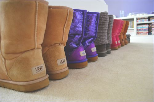 fdf482430 UGG boots mall,discount ugg boots for you,77$ boots fashion online! -  Kristin Moseley!! You're going to love this!
