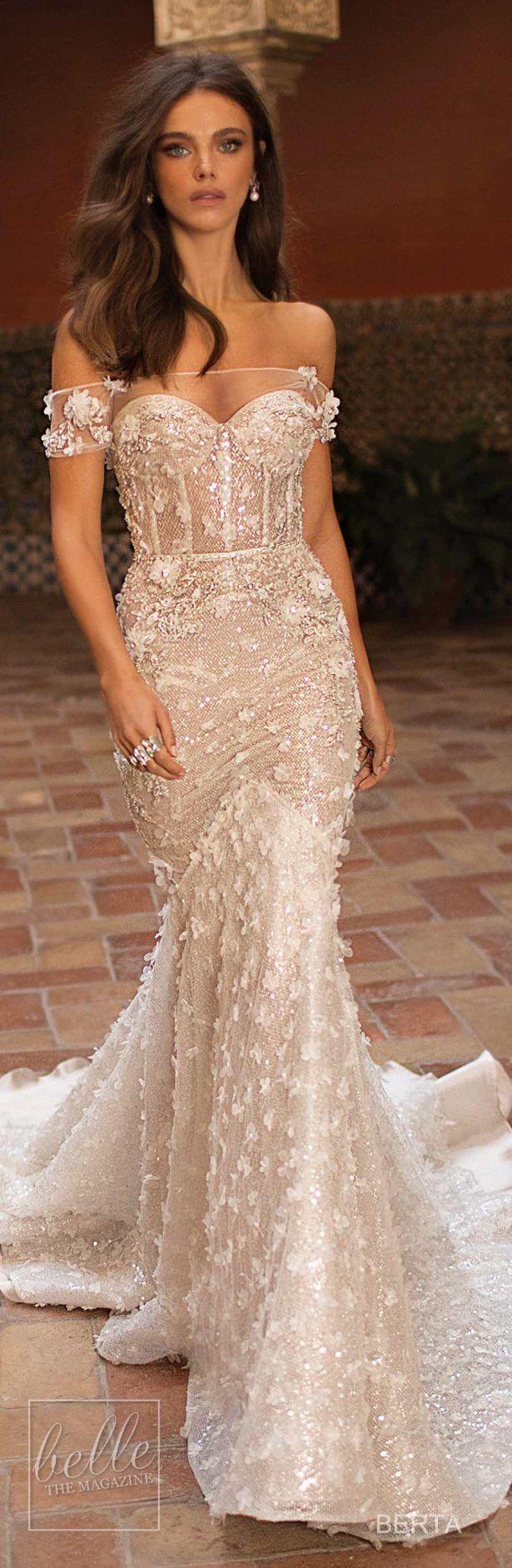 Valentino spring couture miss millionairess u co pinterest