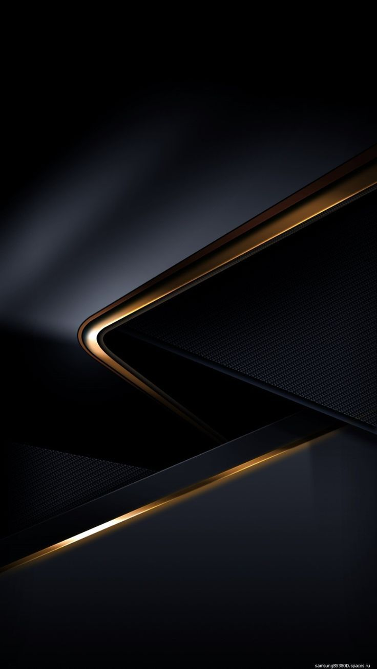 Pin By Super Monster On Gold Qhd Wallpaper Gold And Black Wallpaper Phone Wallpaper Design