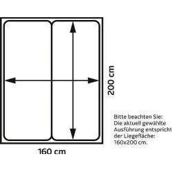 Photo of Boxspring Wetten – bingefashion.com/dekor