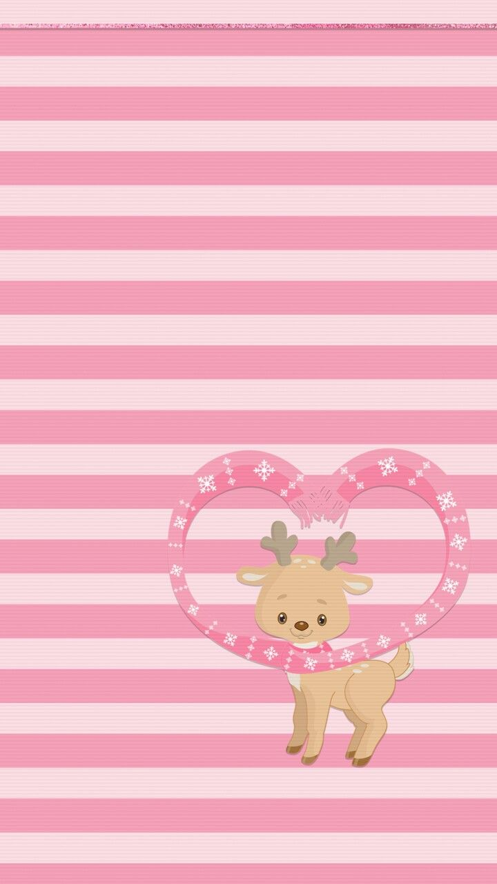 Most Inspiring Wallpaper Home Screen Pinterest - 183af2a9f57ed30b816c798263078c8e  Picture_293965.jpg