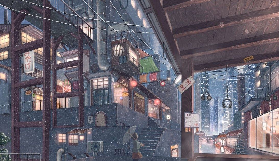 11 Japan Anime Wallpaper Japanese Anime City Wallpapers Top Free Japanese Anime Download Japanese Anime Wallpap In 2020 Anime City Anime Scenery Scenery Wallpaper