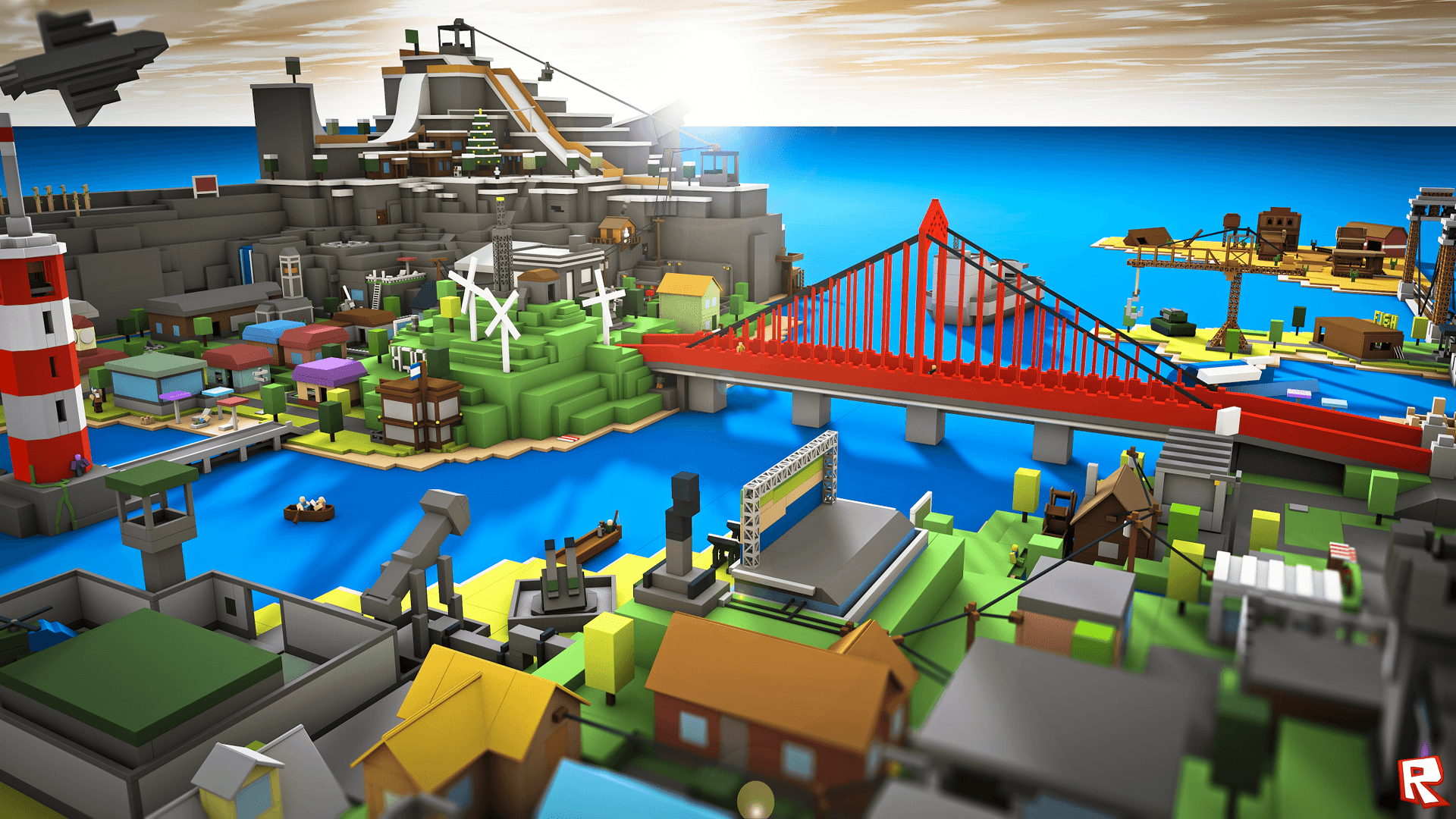 Roblox Collection See All Wallpapers wallpapers