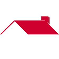 Roof Clipart Google Search Clip Art Blues Clues Letters