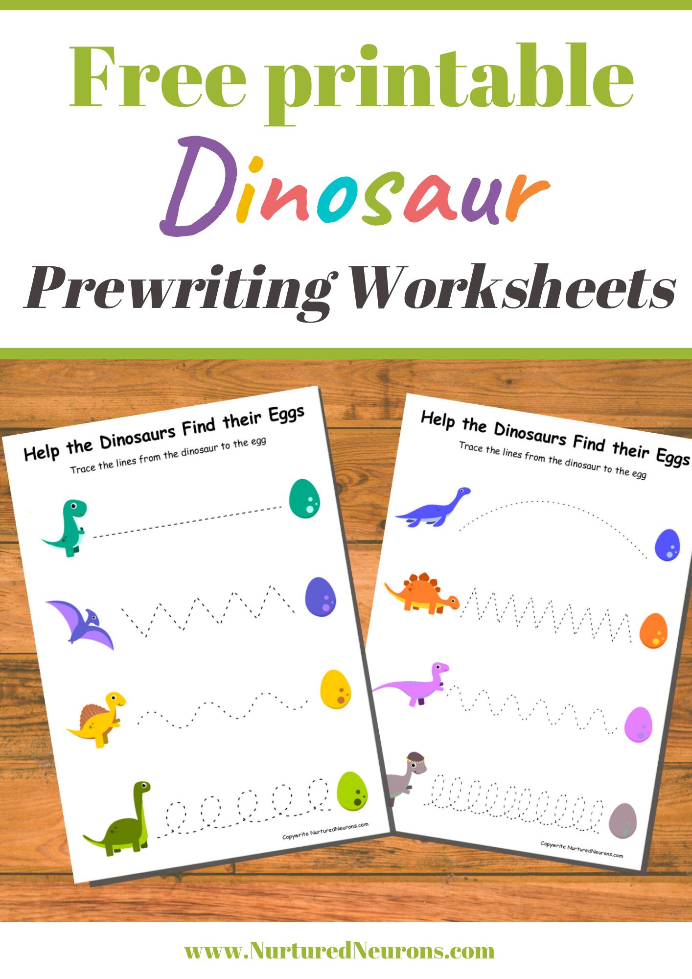 Pin On Preschool Learning