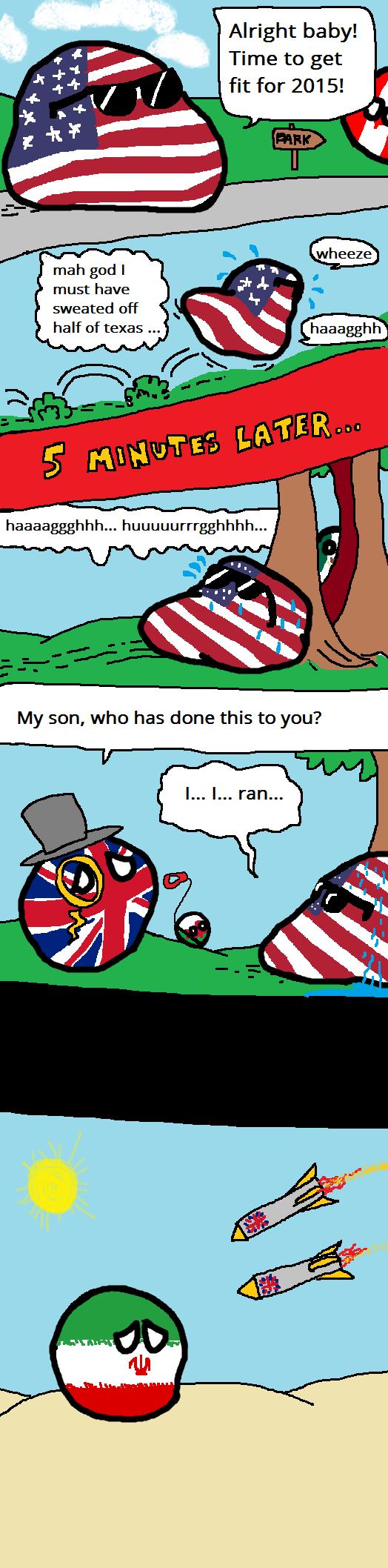polandball Funny comics, Funny memes, Funny
